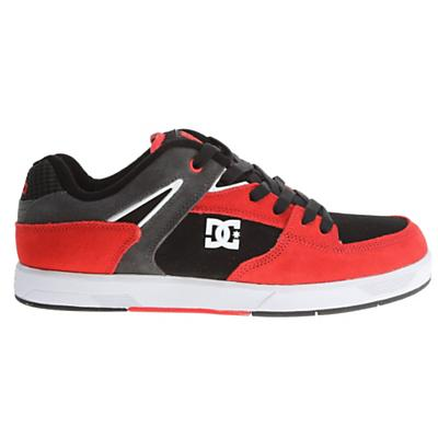 DC ND1 S Skate Shoes - Men's