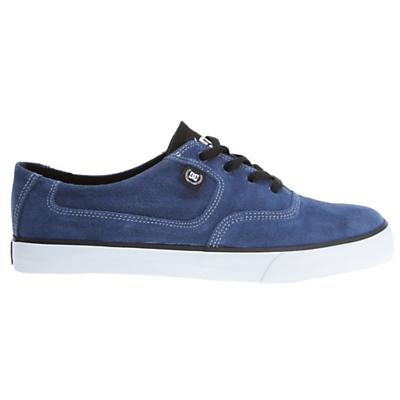 DC Fix S Berrics Shoes - Men's