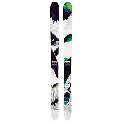 Salomon Rocker2 115 Skis - Men's