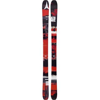 Atomic Theory Skis - Men's