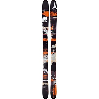 Atomic Alibi Skis - Men's