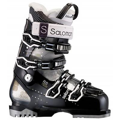 Salomon Rs 75 Ski Boots - Women's