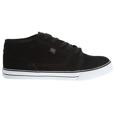 DC Tonik Mid S Shoes - Men's