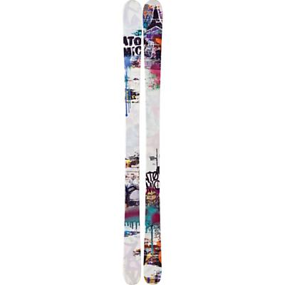 Atomic Trooper Skis - Men's