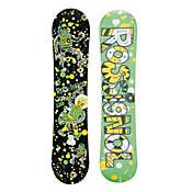 Rossignol Scan Amptek Snowboard 130 - Boy's