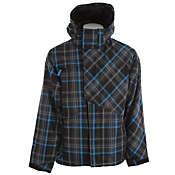 Ripzone Foreman Snowboard Jacket - Men's