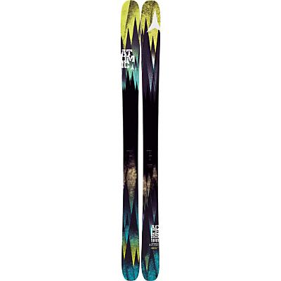 Atomic Access Skis - Men's