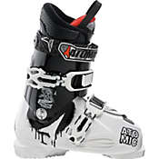 Atomic Overload 60 Ski Boots - Men's
