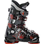 Atomic Hawx 80 Ski Boots - Men's