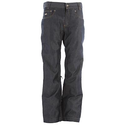 Ripzone Rocker Snowboard Pants - Men's