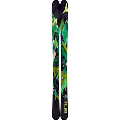 Atomic Charter Skis - Men's