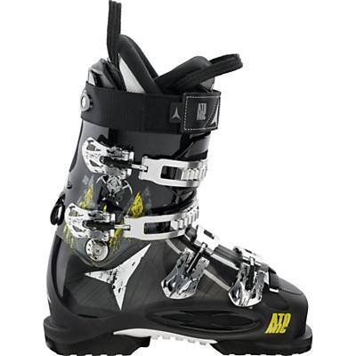 Atomic Tracker 90 Ski Boots - Men's