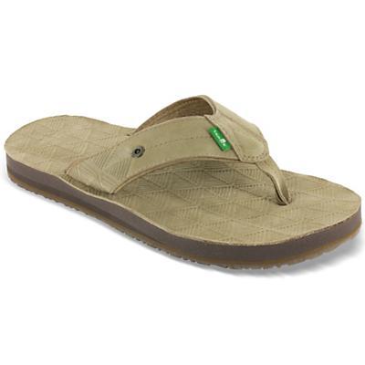 Sanuk Men's Tonga Sandal