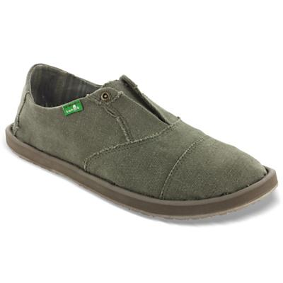 Sanuk Men's Wingslip Shoe
