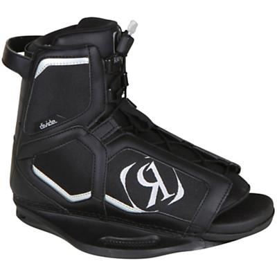 Ronix Divide Wakeboard Bindings - Men's