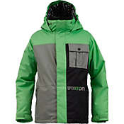 Burton Sludge Snowboard Jacket - Kid's