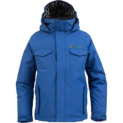 Burton Fray Snowboard Jacket - Kid's