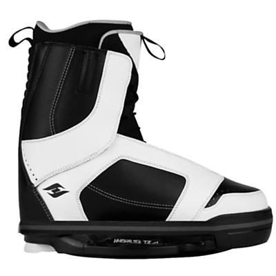 Hyperlite Team Wakeboard Boots - Men's