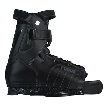 Hyperlite Focus Wakeboard Boots - Men's