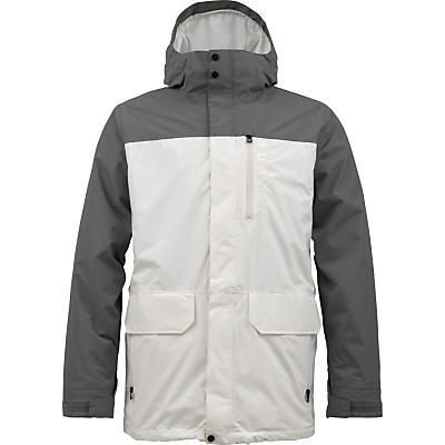 Burton Mob System Snowboard Jacket - Men's