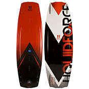 Liquid Force Watson Blem Wakeboard 135 - Men's