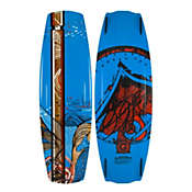 Liquid Force Watson LTD Hybrid Wakeboard 135 - Men's