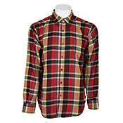 Burton Tech Flannel Shirt - Men's