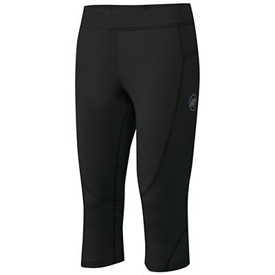Mammut Women's MTR 201 3/4 Tight