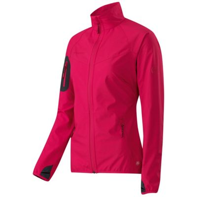 Mammut Women's Ultimate Light Jacket