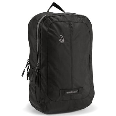 Timbuk2 Blackbird Pack