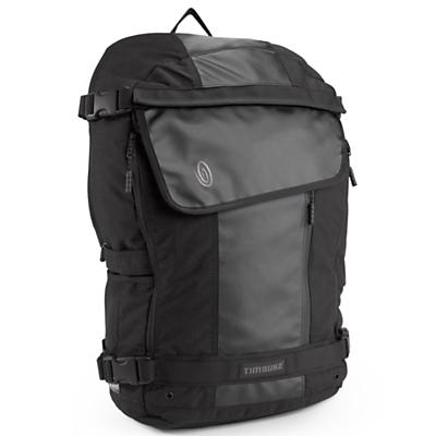 Timbuk2 Especial Medio Cycling Backpack 2013