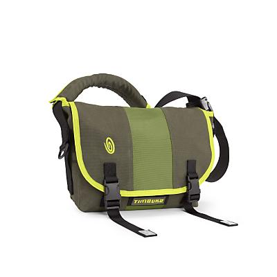 Timbuk2 Freestyle Plus Bag
