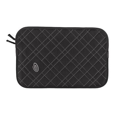 Timbuk2 Plush Layer Sleeve