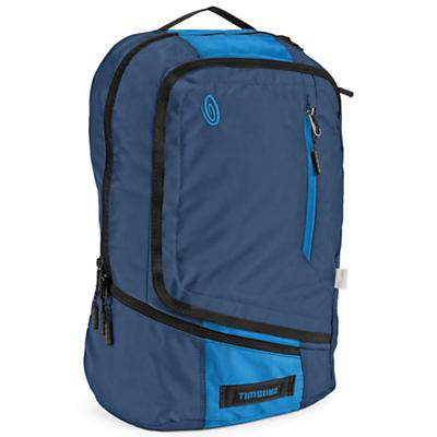 Timbuk2 Power Q