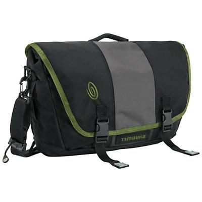 Timbuk2 Power Commute
