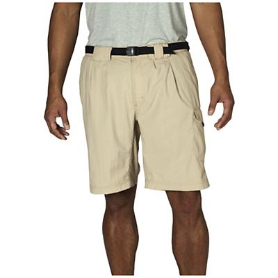 Ex Officio Men's Amphi Short with Built-In Brief