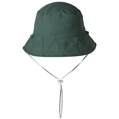 ExOfficio BugsAway Breez'r Reversible Sun Hat