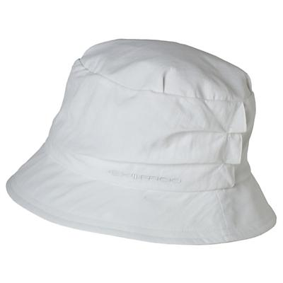 ExOfficio BugsAway Breez'r Bucket Hat