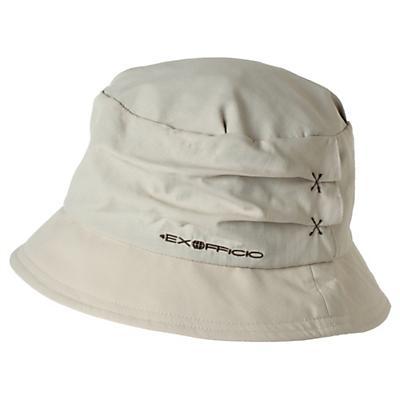 ExOfficio BugsAway Breez'r Bucket Hat