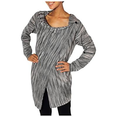 ExOfficio Women's Carbonista Wrap Sweater