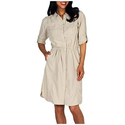 ExOfficio Women's Geo Trek'r Dress