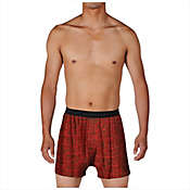 Ex Officio Men's Give-N-Go Muhimu Boxer