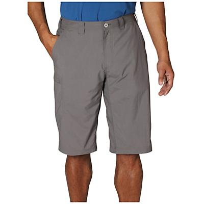 ExOfficio Men's Nomad Skim'r Short