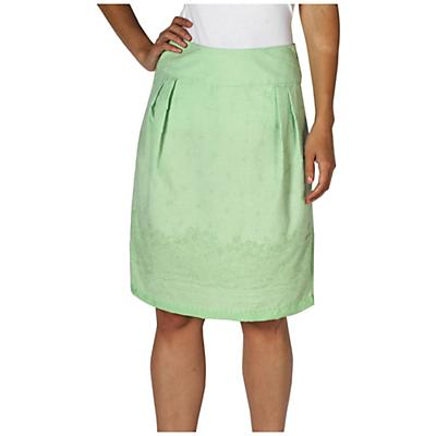 ExOfficio Women's Next-To-Nothing Skirt