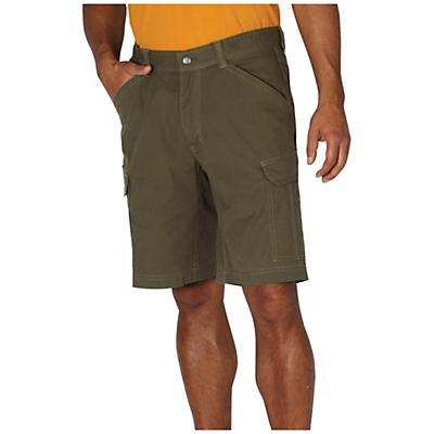 ExOfficio Men's Roughian Cargo Short