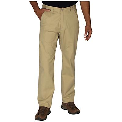 Ex Officio Men's Roughian Pant