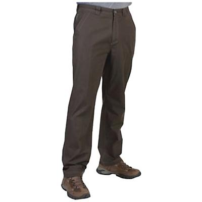 ExOfficio Men's Roughian Pant