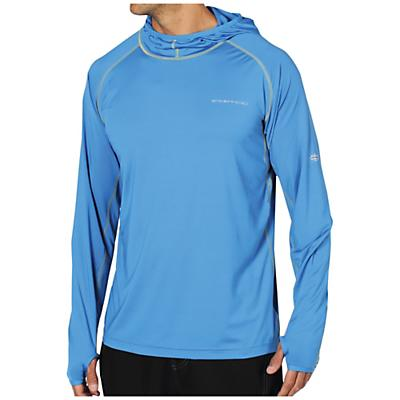 ExOfficio Men's Sol Cool Hoody
