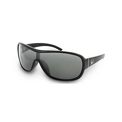 Dragon Transit Sunglasses - Men's