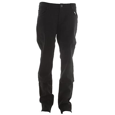 DC Twill Core Pants - Men's